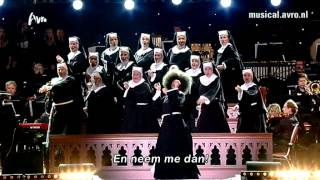 Musical Sing-a-Long 2012 - Sister Act