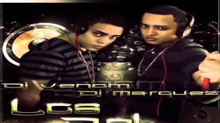 Pasemisin Pasemison - Dj Marquez Dj Venom feat El Gran Jaypee Los