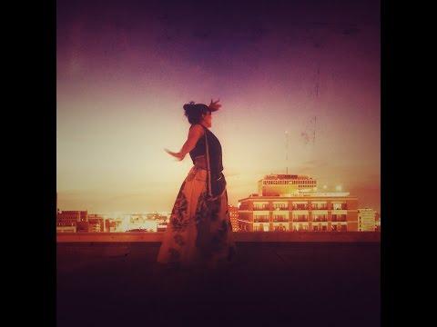 Chudi Maza Na Degi Dance | Sanam Bewafa