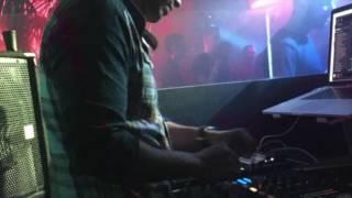 Blak - Nede Mette ( Cardenas & Gambino remix )