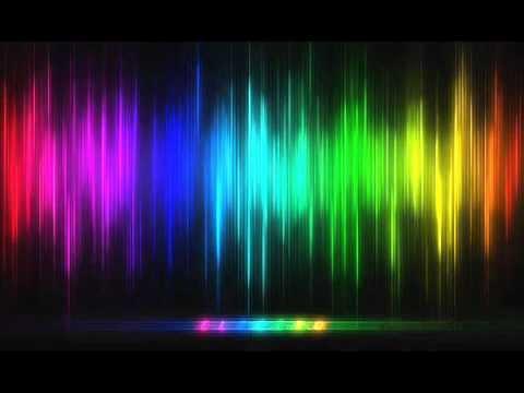 Masterboy - Show me colours (StarBeam remix v1&v2 by SkyWalker)