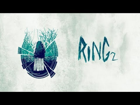 Ring 2 Trailer
