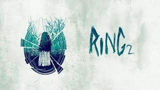 Ring 2 Trailer HD