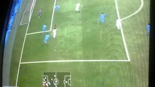 FIFA 14 época