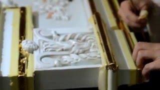 видео Информация о компании Шик Металл