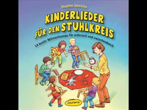 Lieder Deutsch K