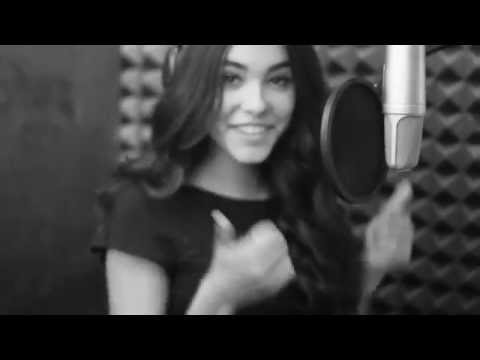 Madison Beer - Stay With Me (Sam Smith Cover)