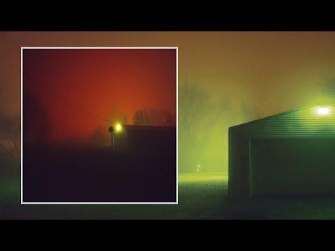 Blueneck — The Outpost [Full Album]