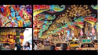 India Culture - Singapore Culture - Culture & Tradition