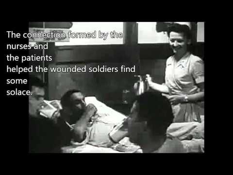 how to watch the vietnam war