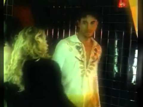 Enrique iglesias escapar music video mp4