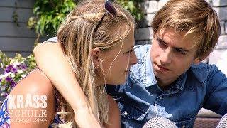 PREVIEW - Fatale Geschwisterliebe? 👫❤️️😱 #127 | Krass Schule
