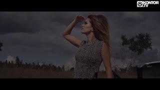 Lost Frequencies - Are You With Me (Dash Berlin Remix) (Official Video HD)