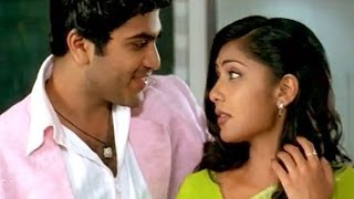 Gamyam Movie    Samayama Video Song    Allari Naresh, Sarvanandh, Kamalini Mukherjee