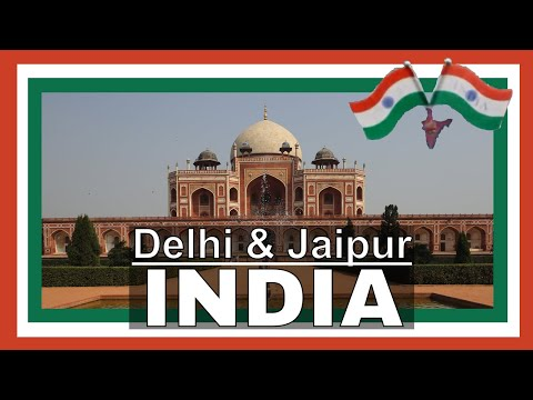 Sightseeing in Delhi Executive Class Train Delhi to Jaipur Junction Tour of Jaipur Amber Fort