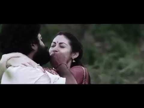 Download Actress Sadha hot lip crisp..