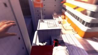 Mirror's Edge 1 Max Settings Pc,GTX970
