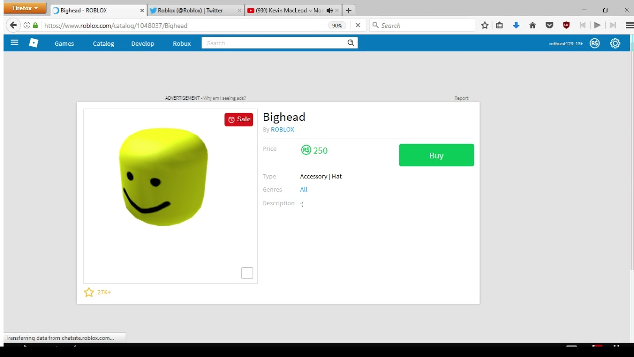 how to get big legs in roblox