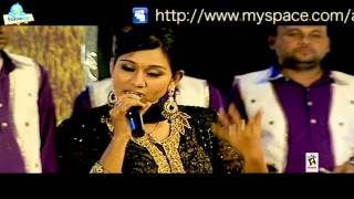 New Punjabi Songs 2012 | KARZ MAAWAN DA | HARMANDEEP | New Punjabi Live Concert