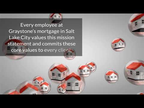 New Home Mortgage Loans in Holladay, Draper, Sandy & Salt Lake City