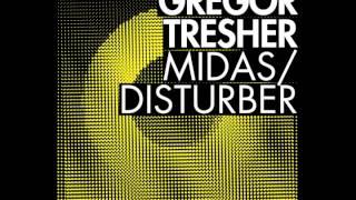 Gregor Tresher - Midas