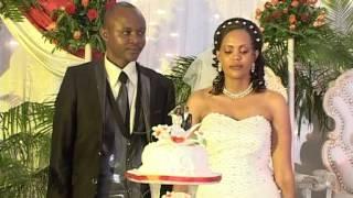 HybridMedia Video5 - Wedding