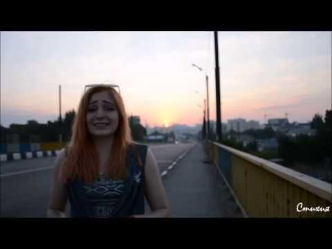 Сергей Есенин - Пой же, пой  На проклятой гитаре