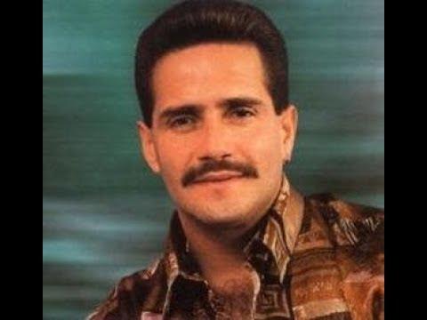 Frankie Ruiz SALSAS MIX Todos Sus Exitos