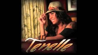 Bullet Proof - Tenelle