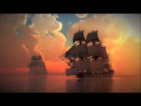 Pirate Adventure Music - Pirate Elves