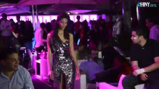Soirée Fashion TV 2013 au Sindbad Resto Lounge By Armagueddon.mp4 Thumbnail