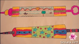 Pichkari Drawing   Water Gun Drawing   Holi Special  