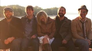 Drew Holcomb & The Neighbors - What Would I Do Without You (with Lyrics)