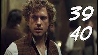 Learn English Through Movies With Subtitles #Les_Miserables مراجعة الحلقة 39/40