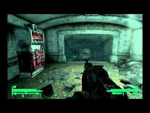 brotherhood-of-steel-outcasts!---fallout-3---part-43