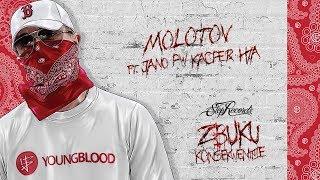 ZBUKU ft. Jano Polska Wersja, Kacper HTA - Molotov