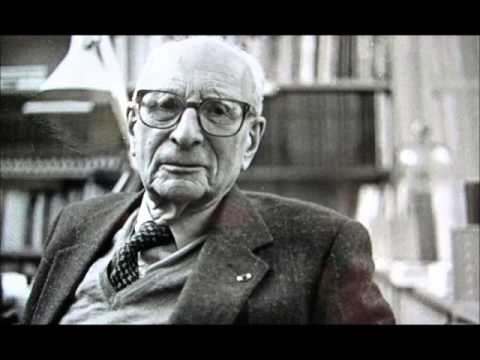Claude Levi-Strauss - Mythical Thought and Social Life