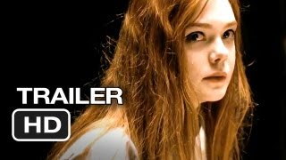 Ginger & Rosa TRAILER 1 (2012) - Elle Fanning, Christina Hendricks Movie HD