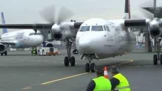 Neue Airline am Flughafen Paderborn-Lippstadt