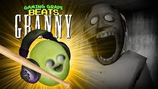 Gaming Grape Beats - GRANNY!
