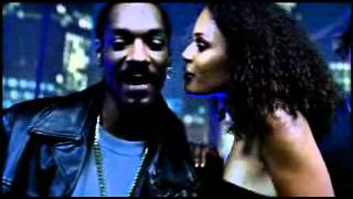 Snoop Dogg Featuring Xzibit-Bitch Please