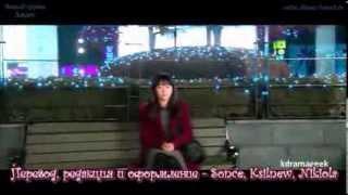 "Video [MV] Baek Ah Yeon - ""Daddy Long Legs"" (Cheongdam-dong Alice OST) RUS SUB download MP3, 3GP, MP4, WEBM, AVI, FLV Maret 2018"