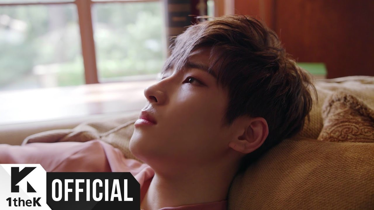 [MV] SEVENTEEN(세븐틴) _울고 싶지 않아(Don't Wanna Cry) #1