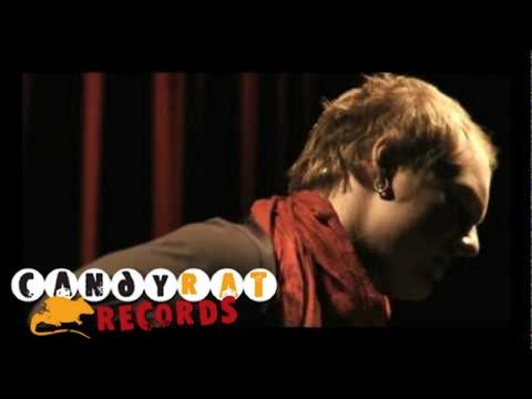 Jimmy Wahlsteen - Rapid Eye Moment - www.candyrat.com