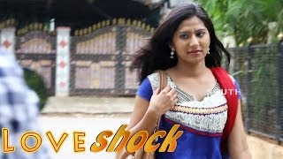 Love Shock - A Telugu Comedy Short Film