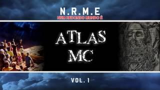 01 - Atlas MC - Little Head 86 ( NRME Vol. 1 ) thumbnail