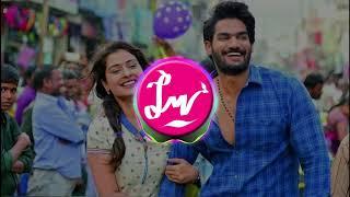 Pilla Raa DJ Song 2019 Latest Telugu Songs RX100