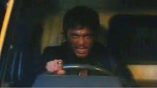 «Когда уходишь, уходи громко!!!» (якудза Масайя Като)