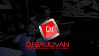 POP ROCK MIX DEL RECUERDO VOL 1 - DJSAULIVAN