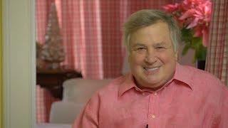 The FBI Legacy Of Intervention! Dick Morris TV: Lunch ALERT!